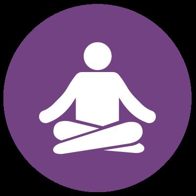 meditacao-holos