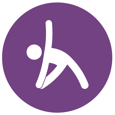 yoga-holos